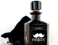 Mister.e Single Malt Scotch Whisky