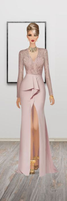 Bridesmaid Dresses Near Me Elegant Dresses, Pretty Dresses, Beautiful Dresses, Dinner Gowns, Evening Dresses, Bridesmaid Dresses, Prom Dresses, Formal Dresses, Couture Dresses