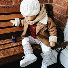 [originBaby Outfits Hipster Fashion Kids New Ideas - Funny, Baby!al_title] - Baby Outfits Baby Outfits, Outfits Niños, Little Boy Outfits, Toddler Boy Outfits, Toddler Boys, Toddler Boy Fashion, Little Boy Fashion, Fashion Kids, Hipster Fashion