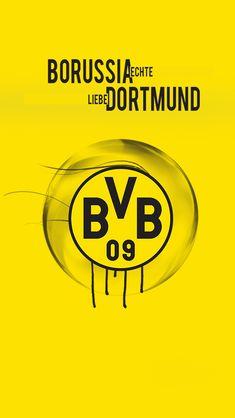 Borussia Dortmund wallpaper, bundesliga, BVB. Football, futebol, futbol, phone wallpaper
