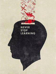 Never ever. Ever