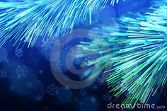Download Christmas Tree Snowflakes Background Royalty Free Stock Images for free or as low as 0.16 €. New users enjoy 60% OFF. 20,019,728 high-resolution stock photos and vector illustrations. Image: 17097369