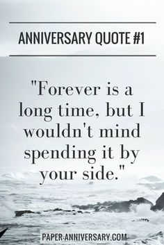 Write an unforgettable anniversary card with these 20 romantic, inspiring anniversary quotes for him. Tell your husband how much you love him! Anniversary Letter To Boyfriend, Anniversary Quotes For Husband, Anniversary Quotes For Him, Wedding Anniversary Quotes, Letters To Boyfriend, Love Quotes For Wedding, Anniversary Funny, Husband Quotes, Love Quotes For Him