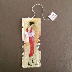 teabag-paintings-52-weeks-of-tea-ruby-silvious-24