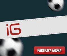 Telnet te presenta este sorteo donde podrás ganar una estupenda Play Station 3 + FIFA 13. ¡Mucha Suerte! Promoción válida para España hasta el 17/04/2013.  #sorteosgratis #sorteos #playstation3 #fifa13 #juegos #videogames #videojuegos #baratuni #promociones