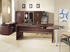 Meble biurowe W-Box |#office