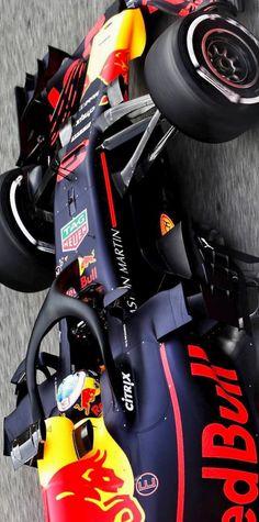 2018/2/27:Twitter: @AUTOSPORT_web : 【タイム結果】F1バルセロナ合同テスト1日目_午前   #F1 #2018年F1バルセロナテスト #f1jp #ホンダ #リカルド #redbullracing #F1 #F12018 #FormulaOne #RB
