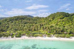 Thailand Rundreisen und Hotels - Jetzt Urlaub buchen! |Tai Pan Krabi Resort, Palm Beach Resort, Riverside Resort, Resort Spa, Phuket Resorts, Beach Resorts, Tourist Hat, Bangkok, Veranda Resort