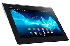 Sony halts sale of Xperia Tablet S | TechHive