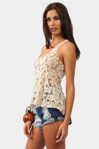 Find trendy clothes - http://livelovewear.com/womensfashion