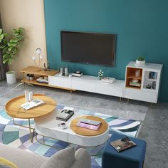 tv table and coffee table combination Tv Stand And Coffee Table