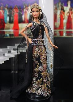 Miss Oman 2015/2016