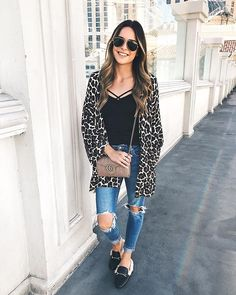 What to do in las vegas: my recommendations - the styled pre Mom Outfits, Winter Outfits, Fashion Outfits, Las Vegas Outfit, Hippie Style, My Style, Vegas Style, My Mom, What To Wear