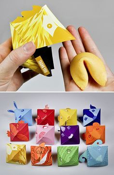 50 Alto Impacto Creativos Diseños de Envases