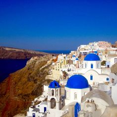 10 day itinerary for Greece