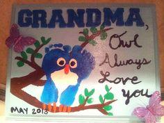 grandma i owl you - Google Search