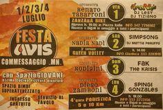 Festa Avis a Commessaggio MN http://www.panesalamina.com/2016/49264-festa-avis-a-commessaggio-mn.html