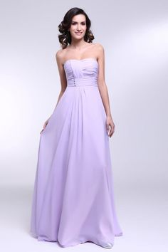 prom dresses 2014 | Image related to Simple prom dresses 2014