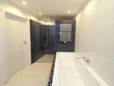 modern home, modern design, bright room, luxury bathroom