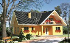 Vor fi casele din lemn ecologice viitorul arhitecturii moderne? | Case de lemn Litarh - case din lemn