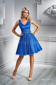 80ef406d7a Najlepsze obrazy na tablicy Sukienka ROZKLOSZOWANA (16)
