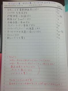 手帳の書き方 見本 | CITTA式あなたの未来を予約する手帳術のブログ Bullet Journal And Diary, Journal Diary, Journal Notebook, Japanese Handwriting, Note Pen, Diary Writing, Kawaii, Travelers Notebook, Textbook
