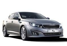 Used Cars 2013 Kia K5 2.0 DLX for sale from S.Korea IC992973 Global Auto Trader's Marketplace - autowini.com [English]