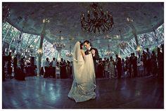 Wedding dance lessons at Rhode island's premier dance studio The Dancing Feeling, located in Warwick, Rhode island. Wedding Planner, Destination Wedding, Tavern On The Green, Father Daughter Dance, Beautiful Wedding Venues, Dance Lessons, Timeless Wedding, First Dance, Luxury Wedding