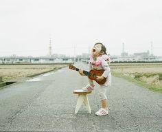 Dreams come true together by Toyokazu, via Flickr