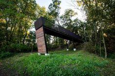 ww1-landscape-memorial-forest-path-Ypres-Belgium-omgeving-landscape-architecture-08 « Landscape Architecture Works | Landezine
