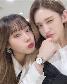 Jeon Somi, Girls Together, Ioi, Korean Singer, Daniel Wellington, Actors & Actresses, Instagram, Yg Entertainment, Artists