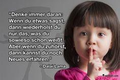 Zuhören schadet nicht - Fact Bild | Webfail - Fail Bilder und Fail Videos