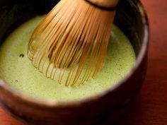 Three Top Uses of Matcha Tea