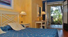 Booking.com: Hotel El Castell - Sant Boi de Llobregat, España