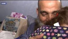 A widowed Muslim man