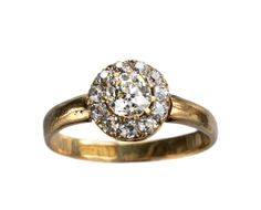 Mossy Oak Wedding Rings 31 Best Engagement rings from the