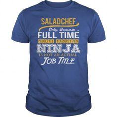 AWESOME TEE FOR SALAD CHEF T-SHIRTS, HOODIES (22.99$ ==► Shopping Now) #awesome #tee #for #salad #chef #shirts #tshirt #hoodie #sweatshirt #giftidea