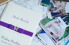 Review, Photos, Photo Printing, Wedding, Scrapbook, Stationery, Paperchase, Creativity, Arts and Crafts, Family