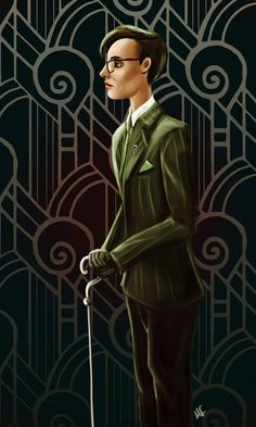 """rissalf: """"I like to imagine post-homicide Ed gets a festive wardrobe upgrade, because the idea of smug, suit-wearin' Nygma judging everybody is too good to pass up. Dc Comics, Cory Michael Smith, Gotham Villains, Lego Batman Movie, Riddler, Dc Characters, Comics Universe, Gotham City, Game"""