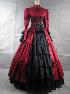 人気ローリタ洋服