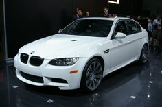 this Luxury Sedan Limited Edition BMW Officially Launched by future cars