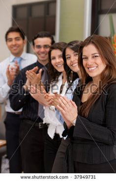 Find executive applauding stock images in HD and millions of other royalty-free stock photos, illustrations and vectors in the Shutterstock collection. Thousands of new, high-quality pictures added every day. Yorkshire Uk, Personal And Professional Development, Royalty Free Stock Photos, David, Author, Inspirational, Warm, Artist, Blue