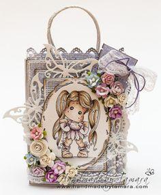 http://www.handmadebytamara.com/
