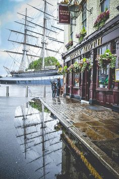 46 Best Blackheath Village Images London Old London