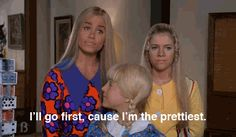 New trending GIF on Giphy. pretty the brady bunch brady bunch marcia brady prettiest marcia marcia marcia. Follow Me CooliPhone6Case on Twitter Facebook Google Instagram LinkedIn Blogger Tumblr Youtube