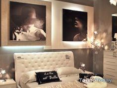soggiorno vario - mondo convenienza | idee per la casa | pinterest - Soggiorno Ad Angolo Mondo Convenienza
