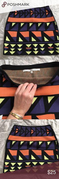 NEW RACHEL ROY BANDAGE SKIRT Brand new knit bandage skirt Rachel Roy Skirts Mini