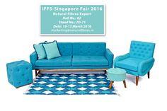 Useful and Smartly Designed range of Furniture   #HomeFurniture  #iffs #iffssingapore