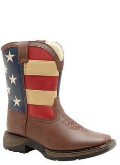 37 best Kids Kids Kids Western Wear and Cowboy Stiefel images on Pinterest ... d1eec9