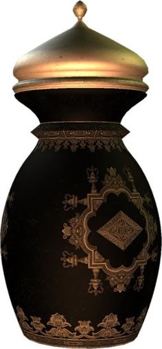 20 Best Eid Gift ideas for Adults images in 2014 | Islam